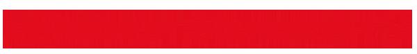 Offenburger Hexenzunft e.V. Logo